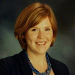 Profile picture of Cathy Price